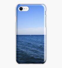 Evanston, IL iPhone Case/Skin