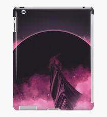 No Stars iPad Case/Skin