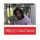 Fredo Santana von TheLaw61