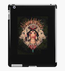 movies iPad Case/Skin