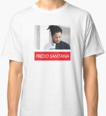 Fredo Santana v2 Classic T-Shirt