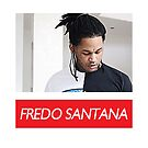 Fredo Santana v2 von TheLaw61