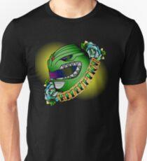Tattoo Rangers - REDEMPTION Unisex T-Shirt