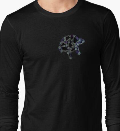 Marine Jelly Tee T-Shirt