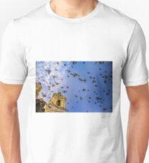 Avian Angels T-Shirt