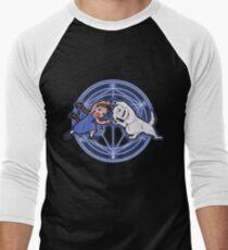 Fullmetal Fusion Ha! ver.original T-Shirt