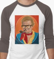 Charles Nelson Reilly  T-Shirt