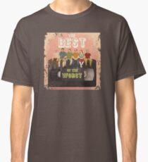 BOTW Classic T-Shirt