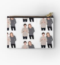 Larry Stylinson Studio Pouch