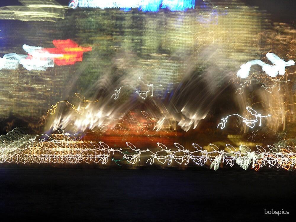 opera lights by bobspics