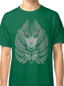 Goddess Classic T-Shirt
