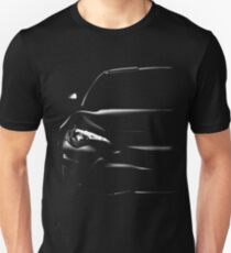 Toyota, Toyota 86, 2017 Facelift Slim Fit T-Shirt