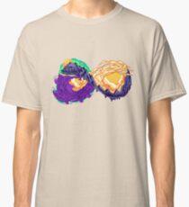 the island Classic T-Shirt