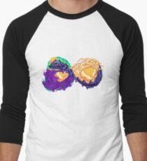 the island T-Shirt