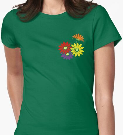 Flowers for Sale T-Shirt