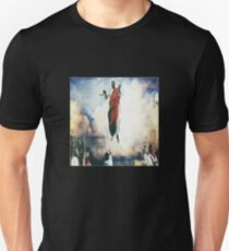 Freddie Gibbs 'You Only Live 2wice' Unisex T-Shirt