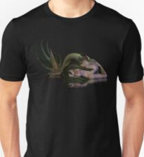 Fertility Mask T-Shirt