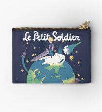 Le Petit Soldier Studio Pouch
