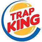 TrapKing von TheLaw61