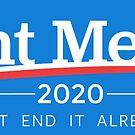 «Meteorito gigante 2020» de pageo