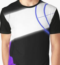 Bodies Graphic T-Shirt