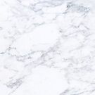White Marble - A by 4ogo Design