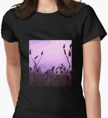 Silloutte T-Shirt
