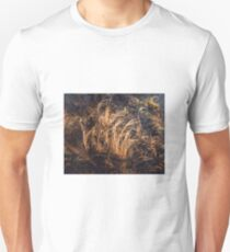 Nova Scotia Grasses Unisex T-Shirt