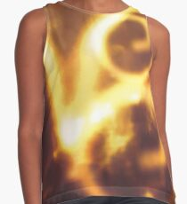 Composed Contrast Tank
