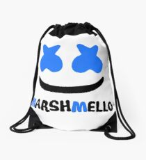 M.Mello Drawstring Bag