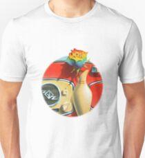 Grateful Dead Bus T-Shirt