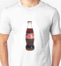 Bottled Christmas Unisex T-Shirt