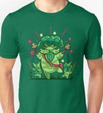 Shalaka Dance T-Shirt