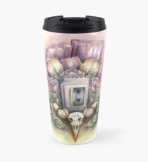 Vanitas Walkman Travel Mug