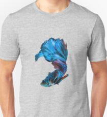 Beautifull Fish T-Shirt