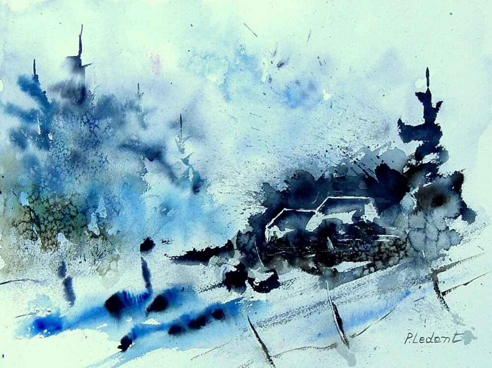 watercolor290405 by calimero