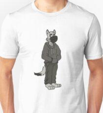 Bored dog T-Shirt