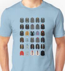 30 Days of Saul Goodman Unisex T-Shirt