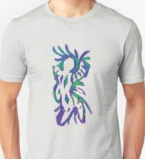 Nureyev Wildman Unisex T-Shirt