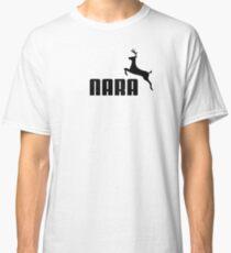 NARA Classic T-Shirt
