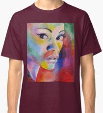Uhura Classic T-Shirt