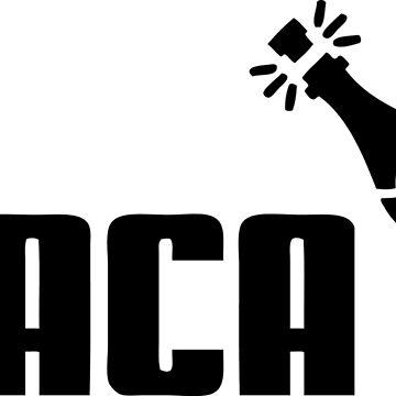 PACA by Timena