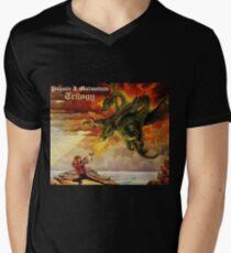 yngwie malmsteen T-Shirt