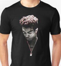 XXXtentacion Dark Swag T-Shirt
