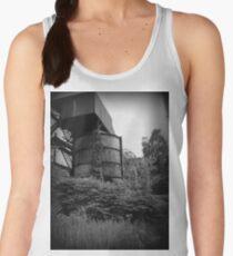 Storage Bin T-Shirt
