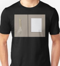 0002 Thriller Night T-Shirt