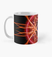 Composite Mug