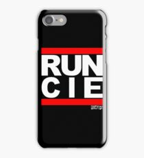Dear John - Runcie iPhone Case/Skin