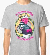 Thug Usagi. Classic T-Shirt