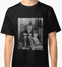 Chaplin Classic T-Shirt